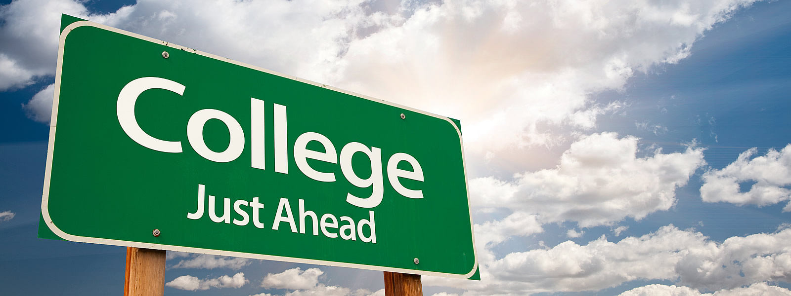 College Funding Systems Services