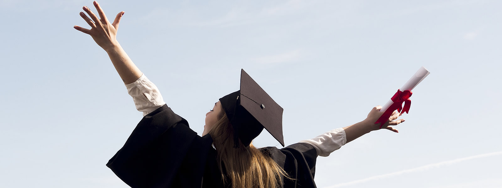 college funding systems graduate