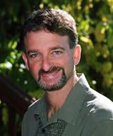 Stuart Grossman President