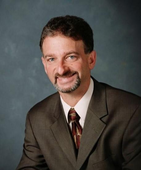 Stuart Grossman, President